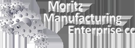 Moritz Machines